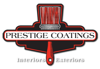 prestigecoatings-ma.com